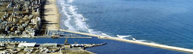 1877-playa de gandia