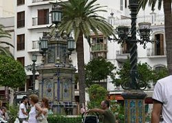 250px-Algeciras_center
