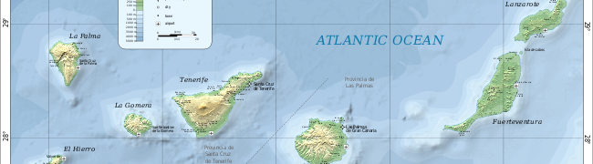 650px-Map_of_the_Canary_Islands_svg