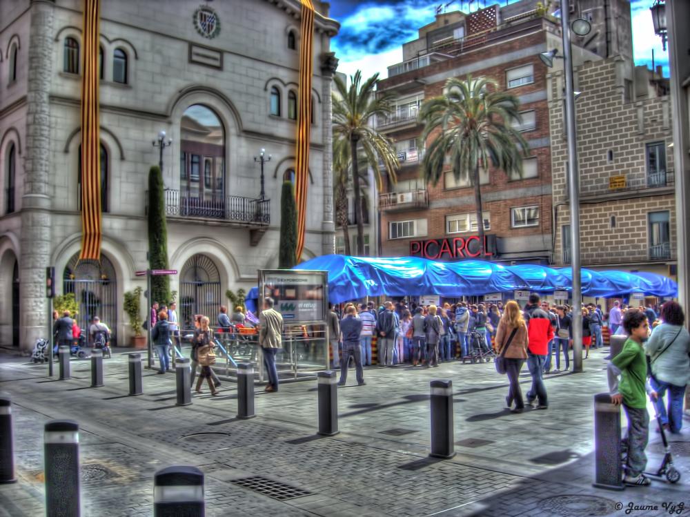Badalona-Sant-Jordi-a24472114