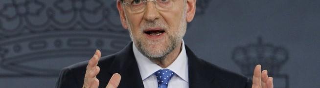 Mariano-Rajoy_