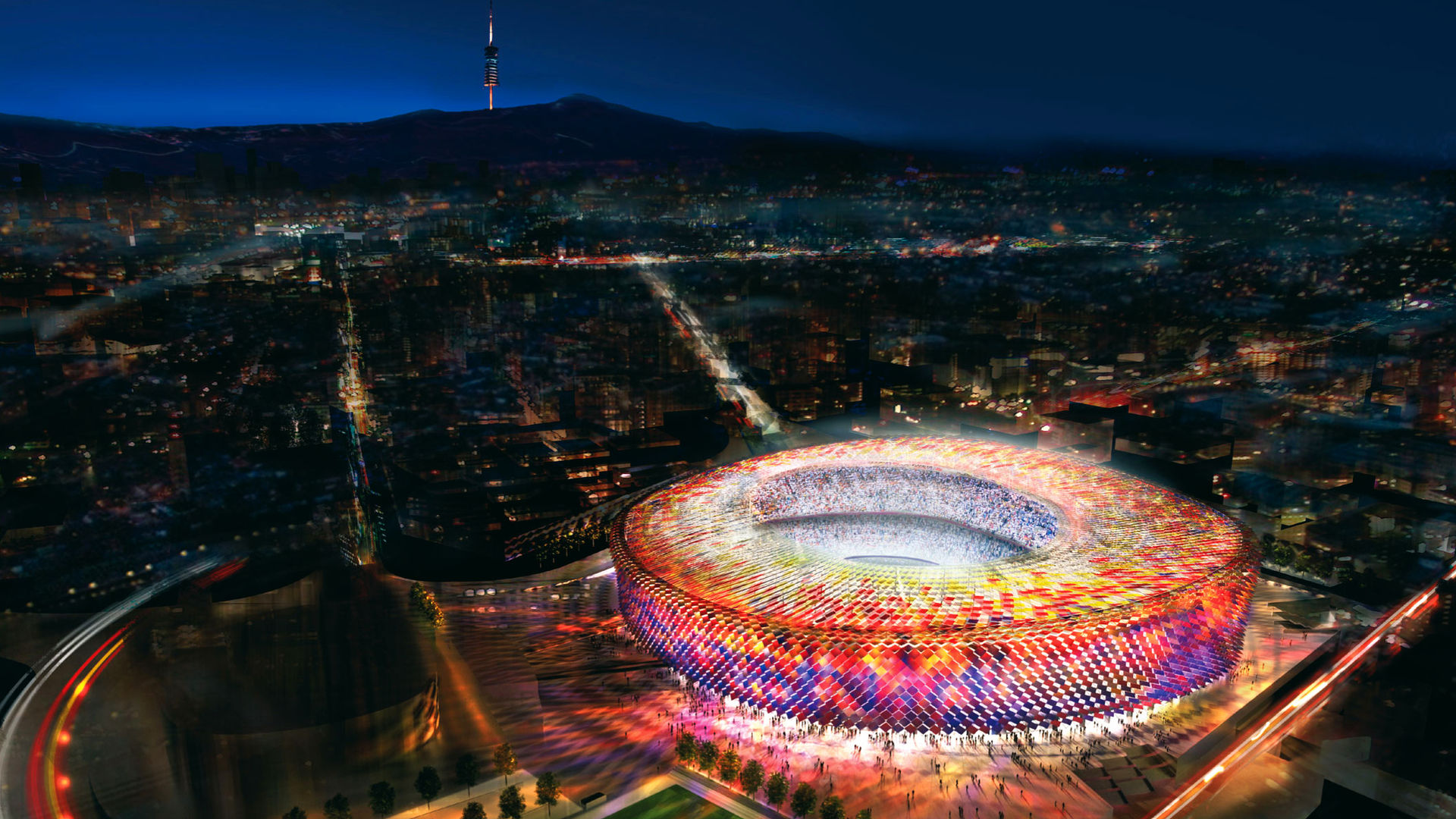camp_nou_foster_and_partners_001_big