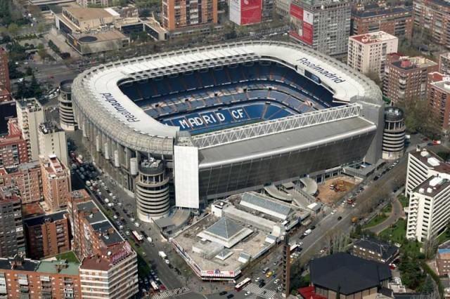como-ir-llegar-estadio-real-madrid-santiago-bernabeu