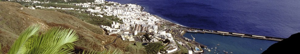 la-palma-guia-practica-turismo-1-59