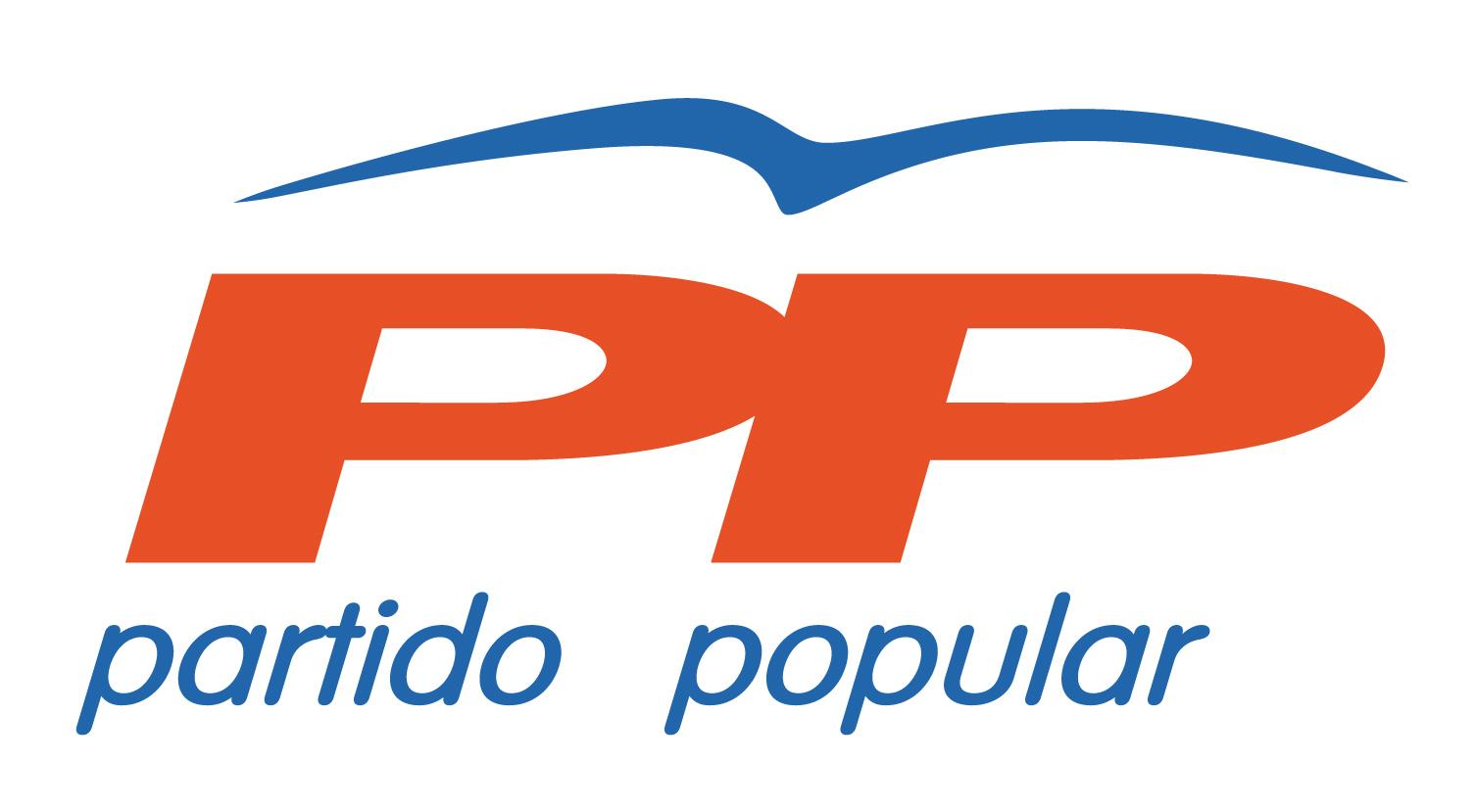 logo-pp-antiguo