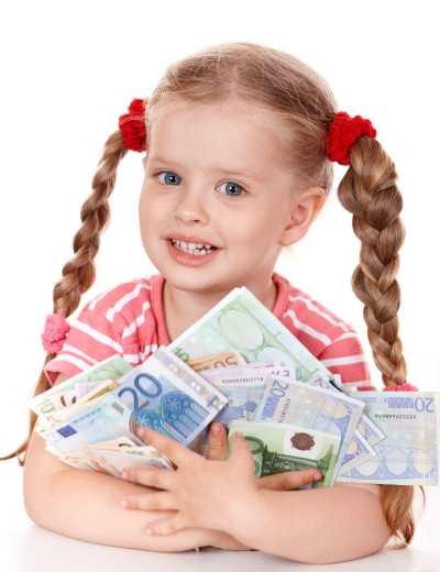 meisjemetgeld
