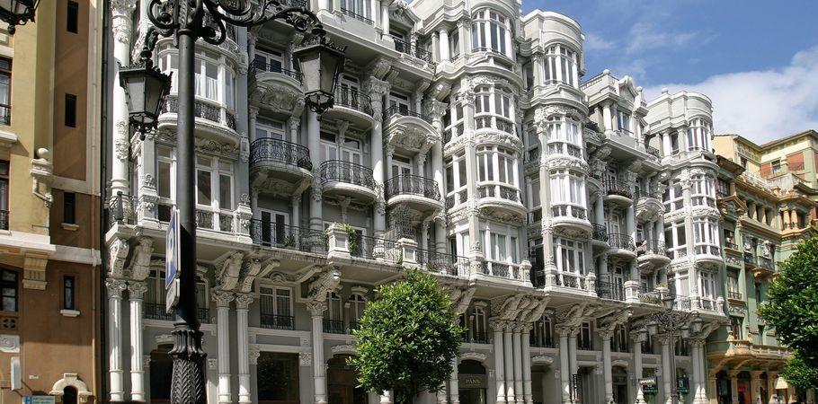 oviedo-barcelo-hotels-building-views.jpg