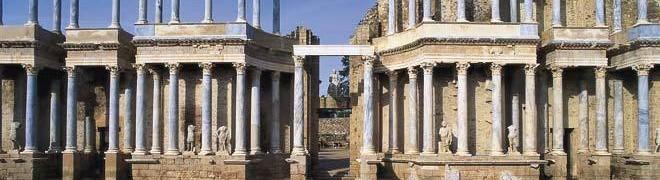 teatro_romano_merida_t06002.jpg_1306973099
