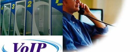 1327626702_307777249_1-Fotos-de--Locutorio-Voip-Ganancias-Hasta-Un-400