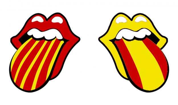 1351614196_451136565_1-Fotos-de--Clases-de-conversacion-espanol-catalan-en-barcelona-spanish-catalan