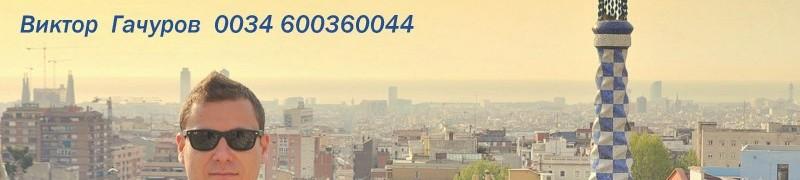 603415_4698762236216_1484632591_n