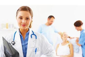 seguros-salud