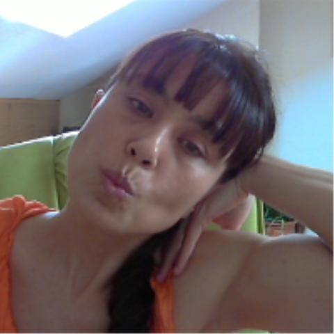 Моя снимка 7