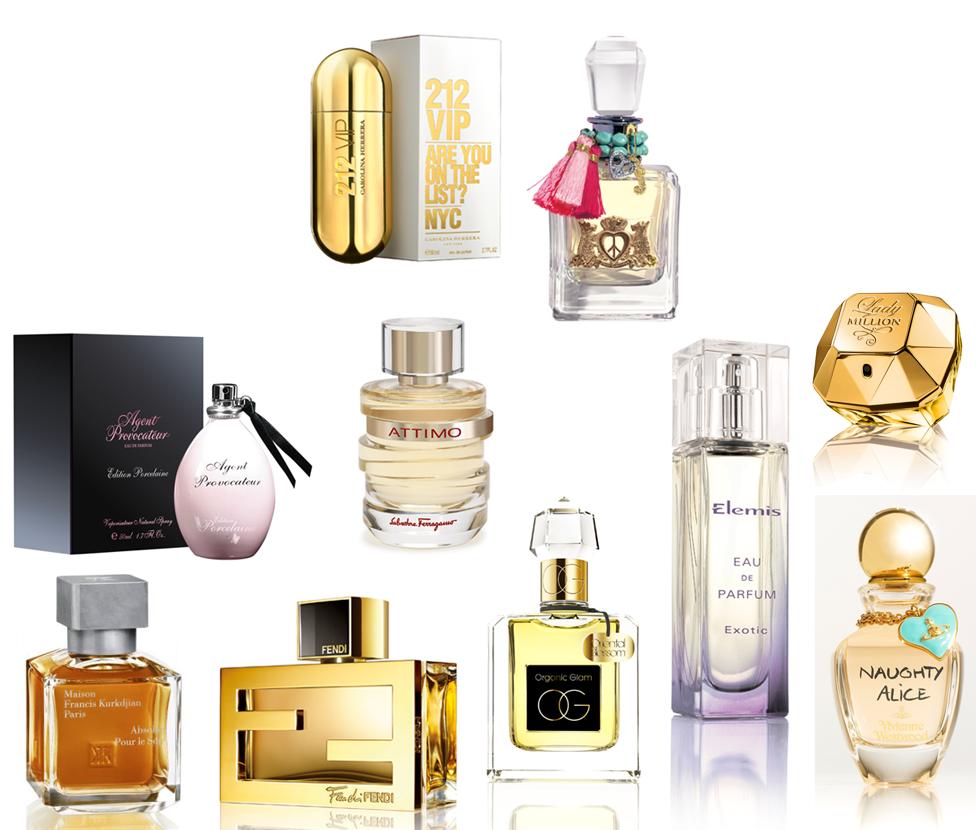 perfumes-24