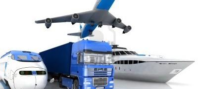 12135108-tipos-de-transporte