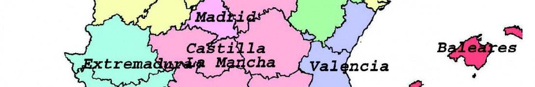 La comarcalizacion regional_Picture7