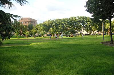 Parque-de-Mérida.jpg