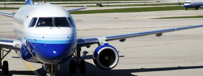 airport_0051