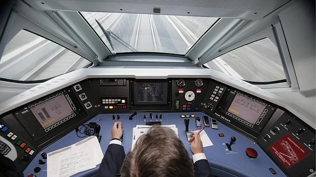conductor-tren--644x362