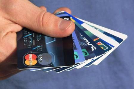 creditos-prestamos