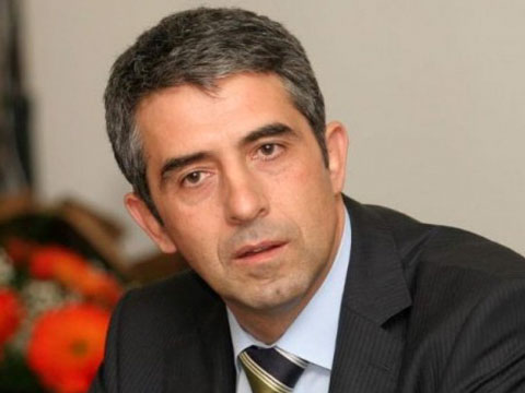 plevneliev-pic-02-for-web