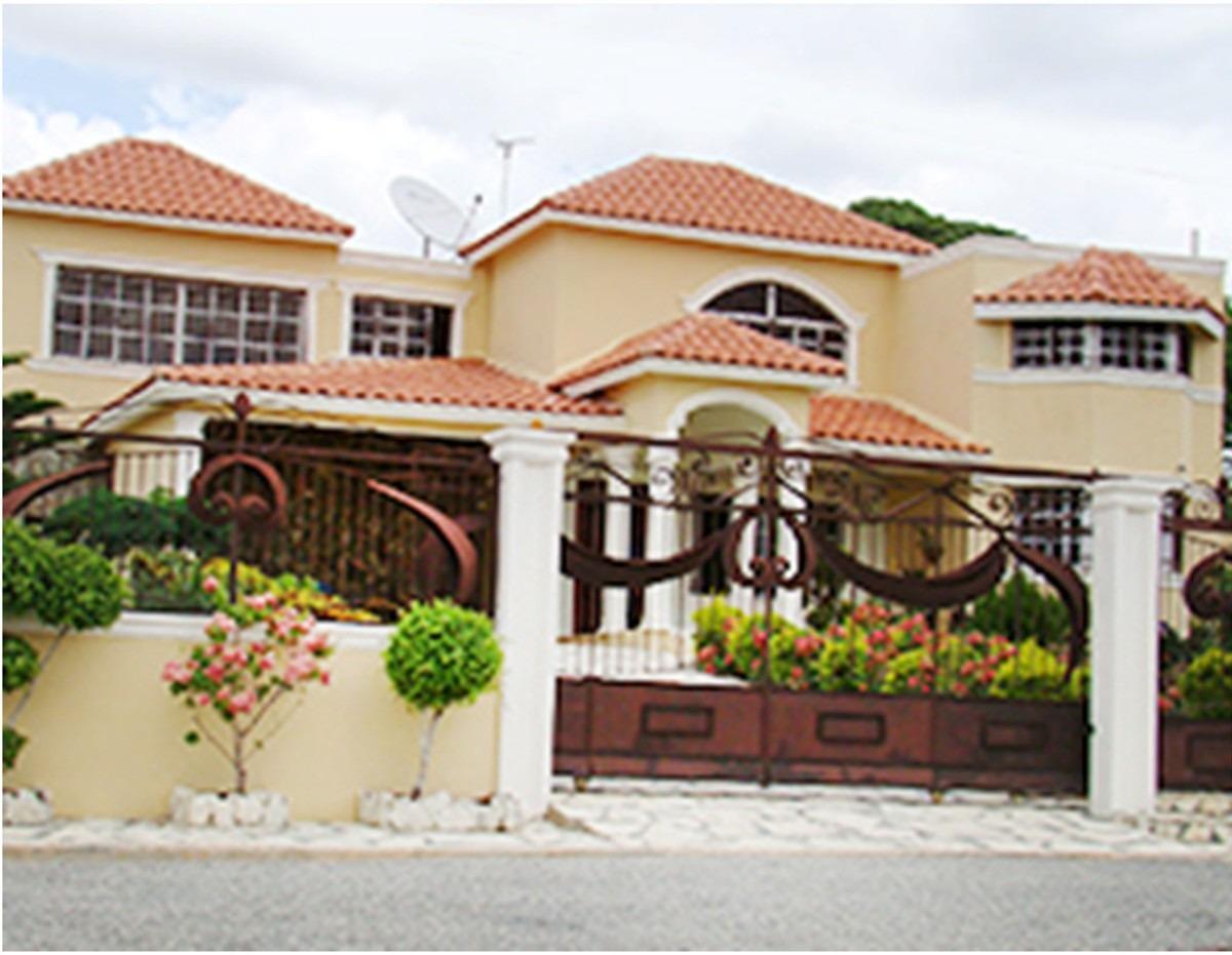 vendo-casas-en-residencial-villa-espana_MRD-F-4129139924_042013
