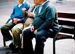 13102_pensionistas