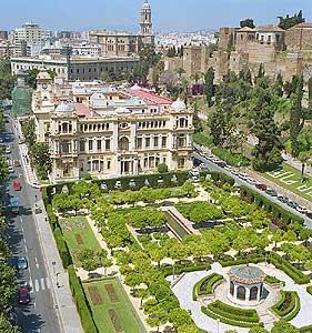 AyuntamientodeMalaga