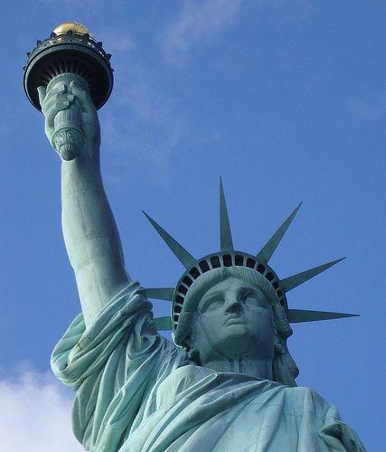 Estatua-de-Estados-Unidos