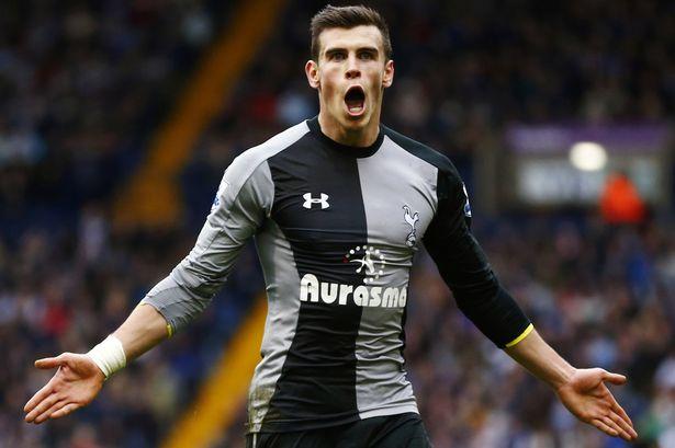 Gareth+Bale+goal
