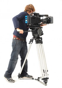HDTV-Video-Camera01-211x300