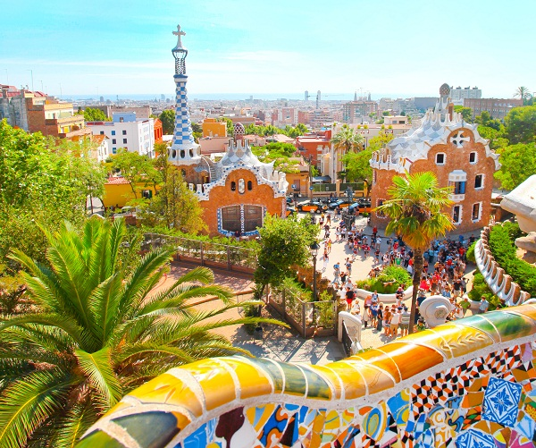 barcelona-parkquell