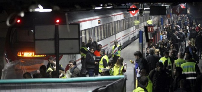 barcelona_accidente_renfe