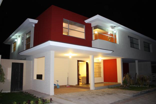 casas_en_venta_edo_mexico