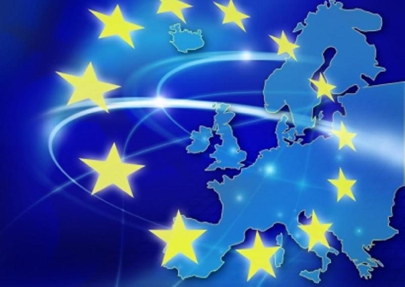 estancias-unión-europea