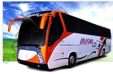 imagen-central-autobus