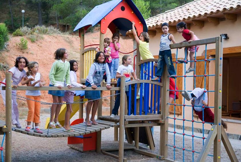 iniciativa_bungalow_feliz_campings_gratis_familias_en_paro_3