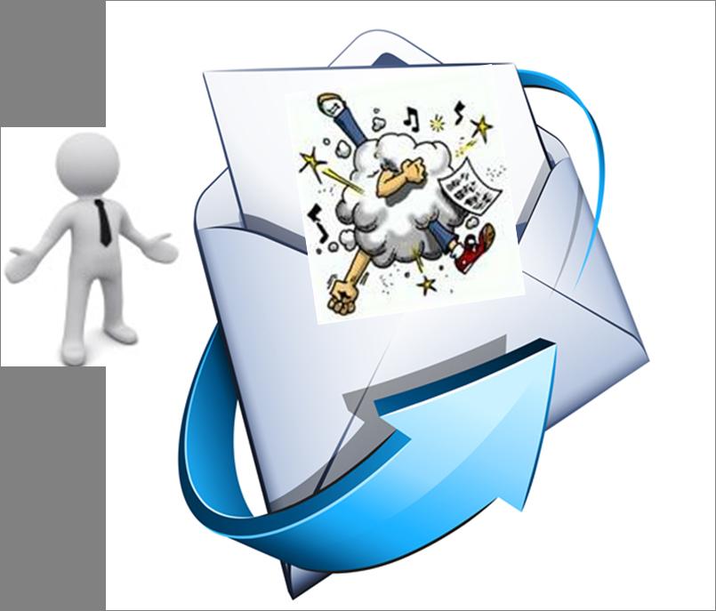 lucha-por-e-mail