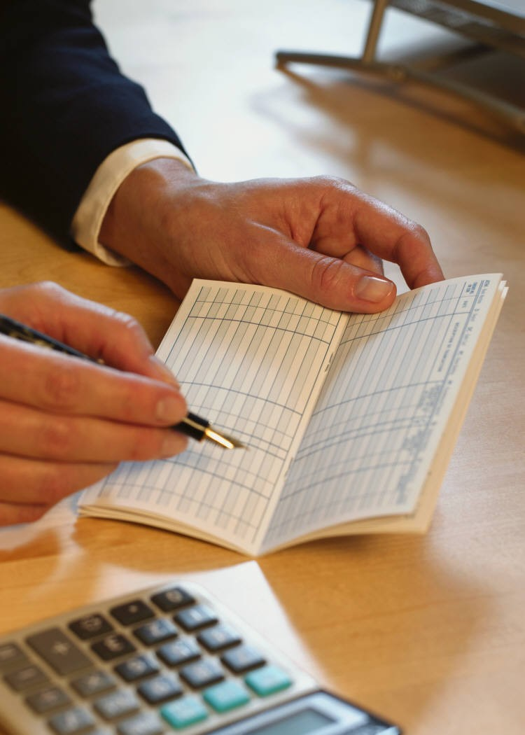 contabilidad-cuenta-bancaria