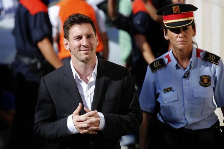 declarar-Messi-juzgados-Gava-AP_CLAIMA20130927_0112_14