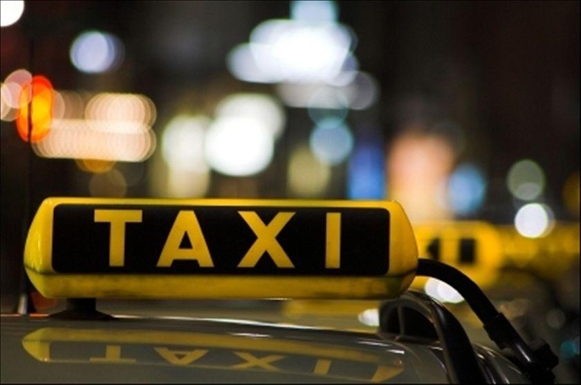 taxi-almeria