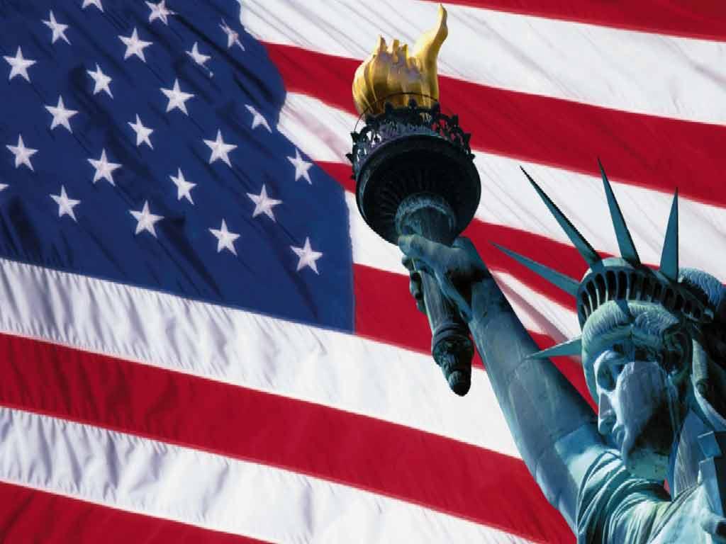 Usa_-_Flag