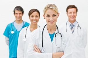 servicio_medico-300x199