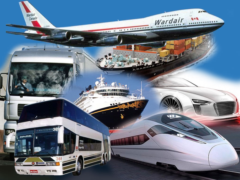 transportes1