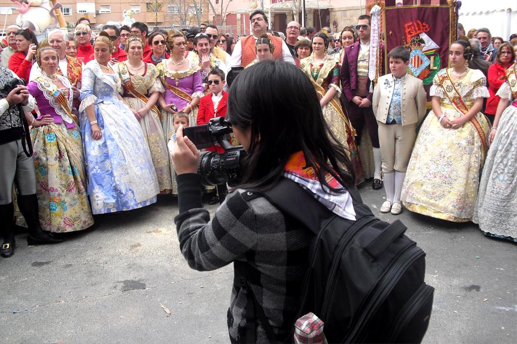 turismo_chino