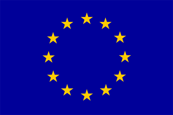 Bandera_de_la_UE