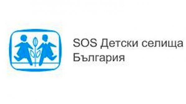 startira-kolednata-daritelska-kampaniq-na-sos-detski-selishta-bylgar-35706