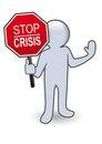 crisis2_large