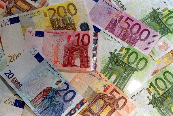 euro-pari