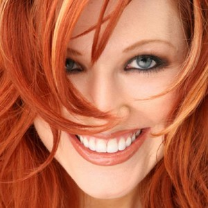 hair-care2-610x400-300x300